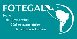 Logo_Fotegal